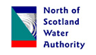 North of Scotland Water Authority