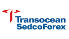 Sedco forex international inc